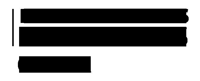 titre_palette_glitter_black